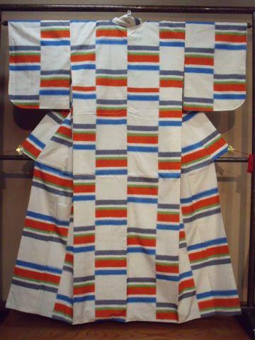 casual-kimono-umesilk-kimono-3-032