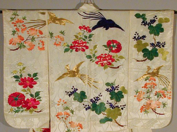 Kimono 2 geisha DSCN5712.JPG