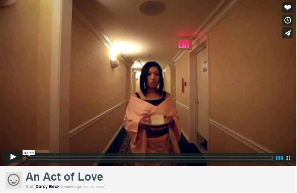 tal-bachman-music-video-darcy-beck-umesilk-kimono-services