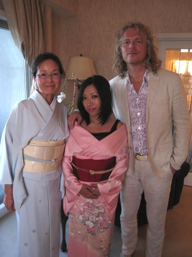 umesilk-kimono-hitomi-film-and-tv-production-services-tal-bachman-img_3760-625x833