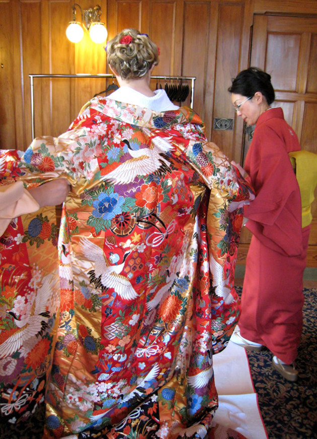 umesilk-kimono-june15-17-2012-img178-2103x3072-crop-633x875