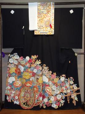 umesilk-kimono-purchase-275x367