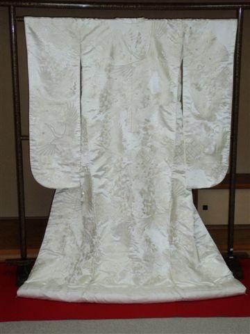 wedding-kimono-umesilk-kimono-005