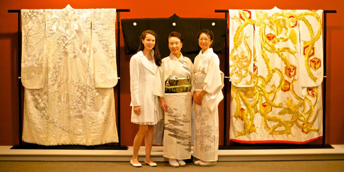 Umesilk-Kimono-Canada-and-Hitomi-Harama-Japanese-Cultural-Consultant-AGGV-photo-Gradio-Media-84-1200