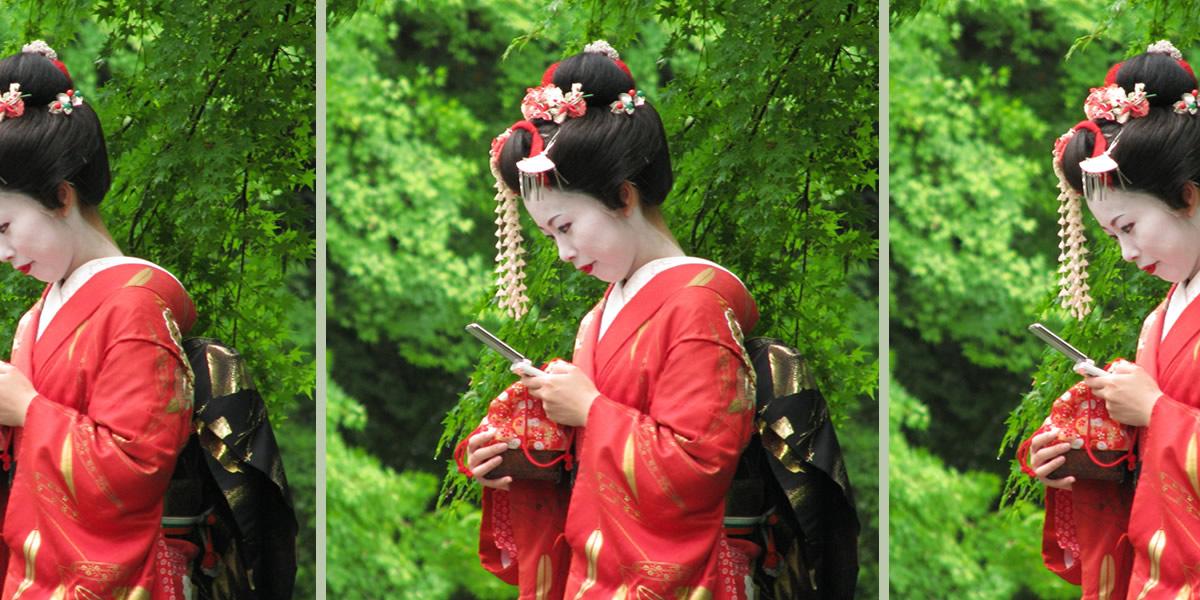 Umesilk-Kimono-Canada-and-Hitomi-Harama-Japanese-Cultural-Consultant-IMG5047